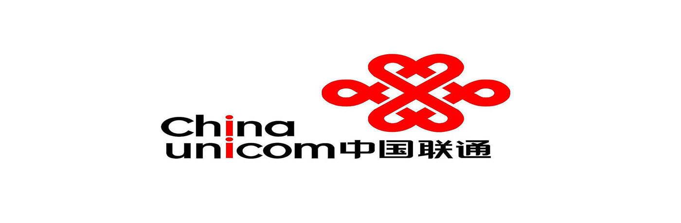 北京资讯网新版测试页 中国联通