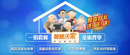 中国联通网上营业厅—话费充值与查询