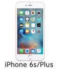 iPhone 6s /iPhone6s Plus