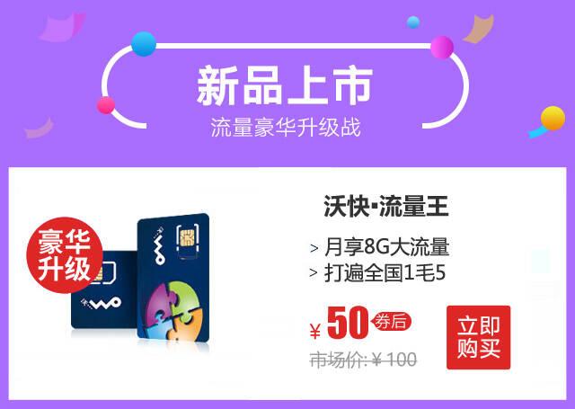 日租卡+流量王