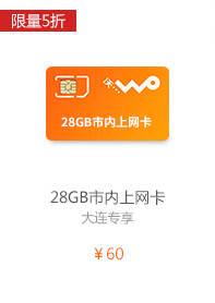 28G上网卡