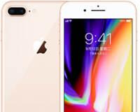 iPhone8 Plus(64G)
