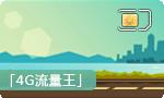 29元全国流量王