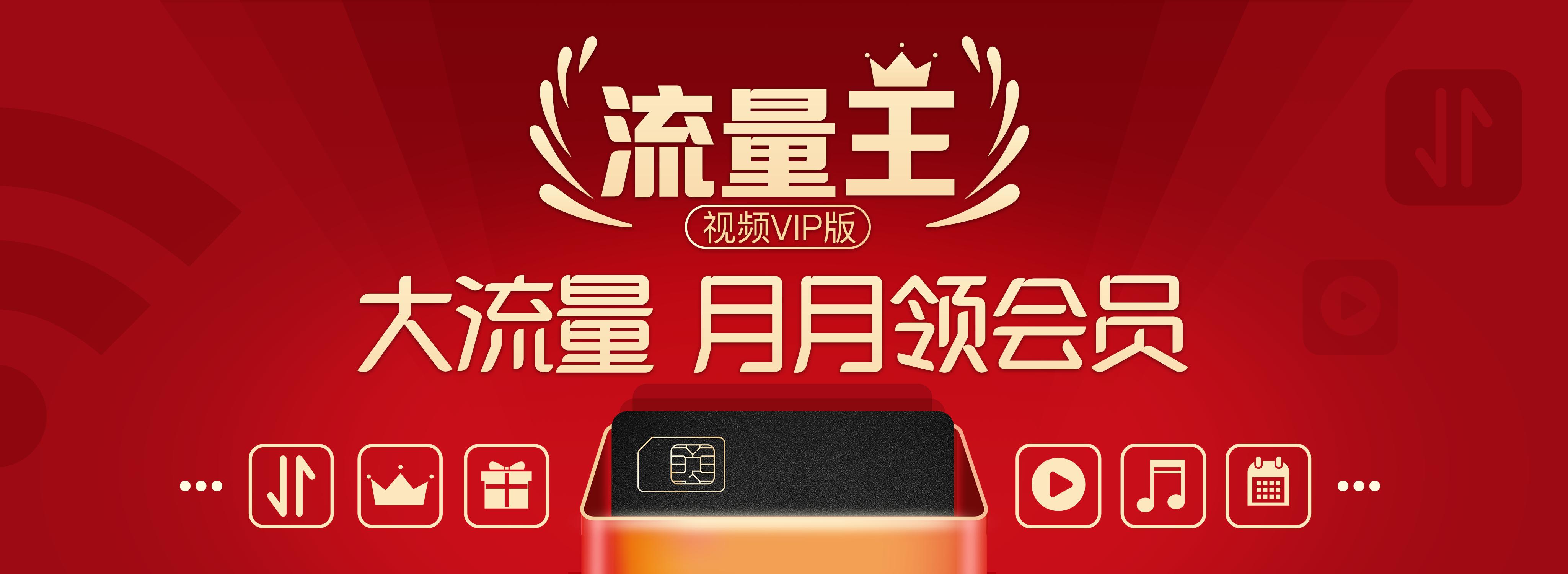 流量王49VIP视频版
