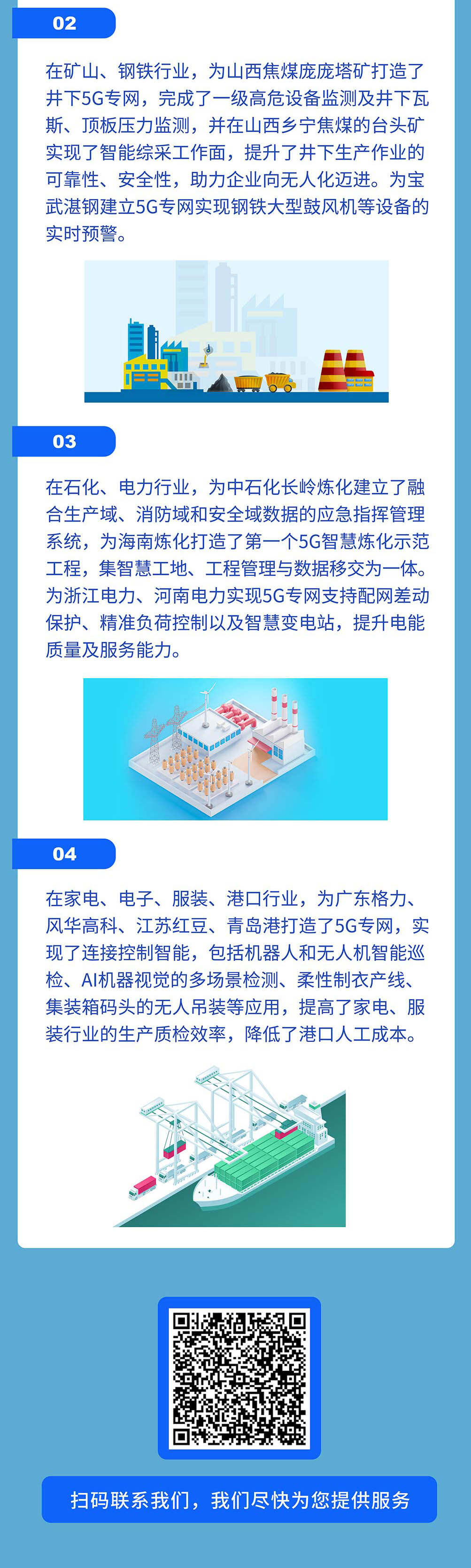 中国联通工业智脑2