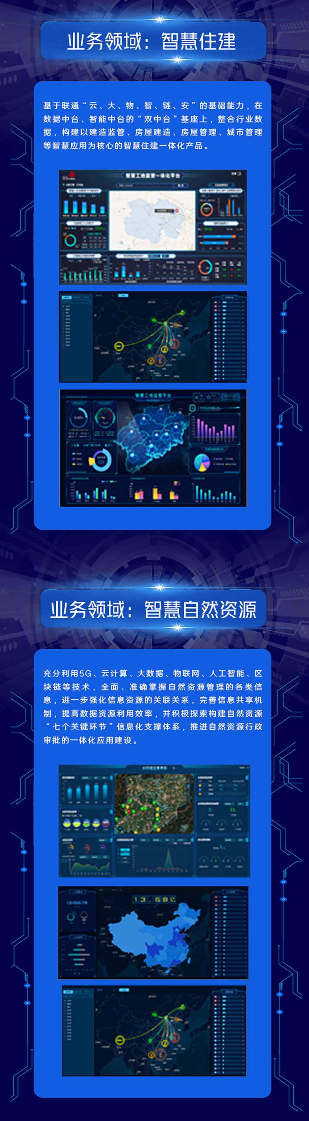 """智融5G云网 营造""""绿水青山""""3"""