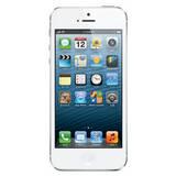 iPhone5来了!