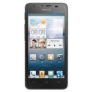 华为 G510报价 参数 图片,联通智能3G合约手机 中国联通网上营业厅