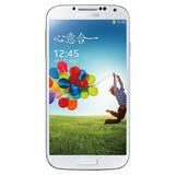 三星(samsung)GALAXY S4 GT-I9502 (32G双卡)