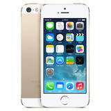 iPhone 5s(A1528) 联通3G版16G  老用户专享