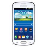 三星(Samsung)GALAXY Trend DUOS S7562C
