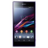索尼(SONY)Xperia  Z1 4G LTE联通版 L39u