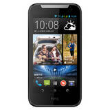 HTC D310w