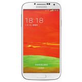 【冰凉一夏】三星(Samsung)GALAXY S4 GT- I9507V 送3600M流量