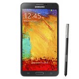 三星(SAMSUNG)GALAXY Note3 SM-N9002(32G双卡) 4G全国套餐合约机