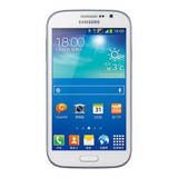 三星(Samsung)GALAXY Grand Neo+ GT-I9082C