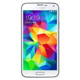 【狂欢世界杯 可接券200元】三星(Samsung)GALAXY S5(SM-G9006V)5.1英寸全高清炫丽屏 指纹识别 防尘防水