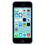 iPhone5c 8G 4G全国套餐合约机