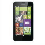 诺基亚Lumia 630