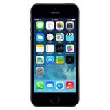 【校园专享】【3G合约】iPhone 5s   16G