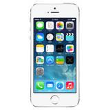 【手厅专属】iPhone 5s 16G