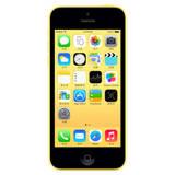 【喀什营业厅专享】iPhone5c 16G