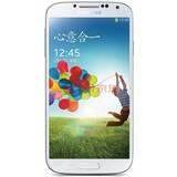 三星(Samsung)GALAXY S4 GT-I9502S (16G双卡)