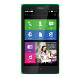 诺基亚(Nokia)XL   4G全国套餐合约机