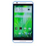 HTC D820u
