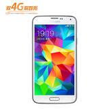 三星(Samsung) GALAXY CORE LITE  SM-G3586V 4G全国套餐合约机