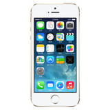 iPhone5s 4G全国套餐合约机