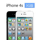 iPhone4S 8G