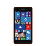 微软(Microsoft) Lumia 535D 4G全国套餐合约机