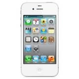 【老用户】iPhone4S 8G 4G全国套餐合约机