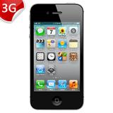 【7.18周年庆 冰点价 限老用户】iPhone4S 8G