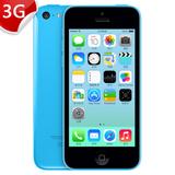 iPhone5c 存话费送手机 0元购机 最高含4199元话费
