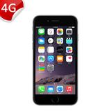 【月付仅1元】iPhone6/iPhone6 Plus 4G全国套餐合约机 存话费送手机 0元购机