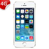 【7.18周年庆 冰点价】iPhone 5s (A1530) 联通4G版  4G全国套餐合约机