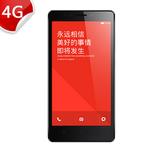 小米 红米Note 联通4G增强版 4G全国套餐合约机