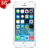 iPhone 5s (A1530) 联通4G版