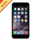 苹果 iPhone 6/iPhone 6 Plus 4G全国套餐合约机六模兼容版(FDD-LTE/TDD-LTE/WCDMA/TDS/EVDO/GSM)ZD0002