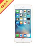 iPhone6s/6s Plus  4G全国套餐合约机全面兼容国内2/3/4G网络ZD0051