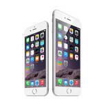 【双节钜惠狂欢】iPhone 6s/6S Plus【月付70元享1G流量+500分钟通话】