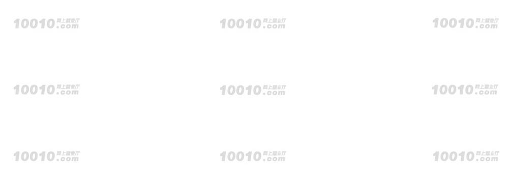模块_189700