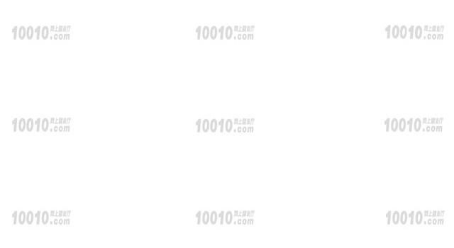 手机专题页图片热点