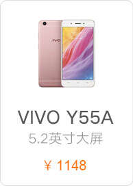 VIVO Y55A
