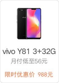 vivo81