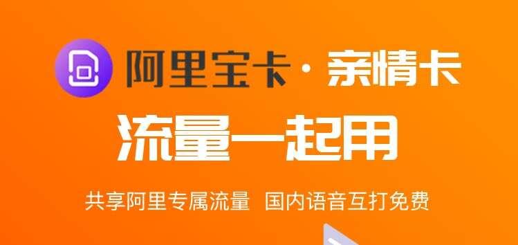 qinqing_top_01